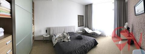 Продается 2-комнатные апартаменты в элитном комплексе В Крыму в го - Фото 4