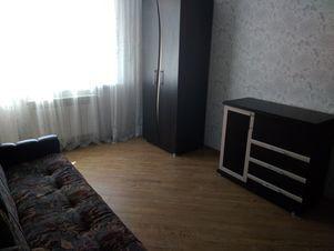 Аренда квартиры, Ставрополь, Ул. Тухачевского - Фото 1