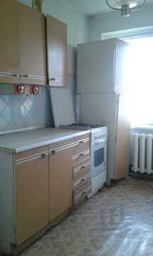 Продается 2-х комнатная квартира в центре города, на ул. Пушкинская - Фото 5