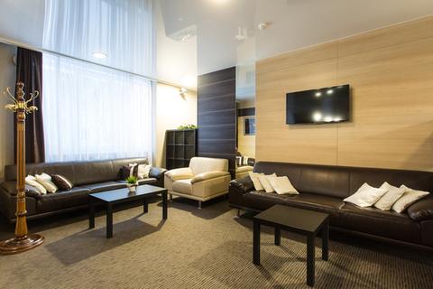 В аренду сдается цокольный этаж под офисное помещение - Фото 4