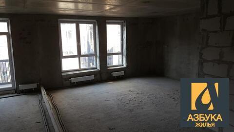 Продам 3-к квартиру, Апрелевка город, Жасминовая улица 7 - Фото 2