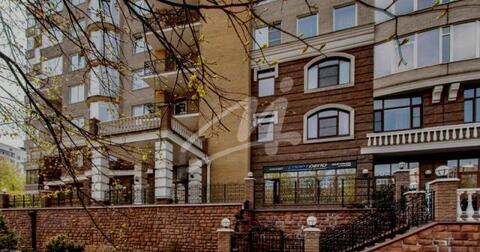 Продажа квартиры, м. Крестьянская Застава, Ул. Талалихина - Фото 1
