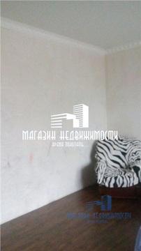 2эт дом, 330 кв м, сдается , г Нальчик, р-н Шалушка, (ном. объекта: . - Фото 4