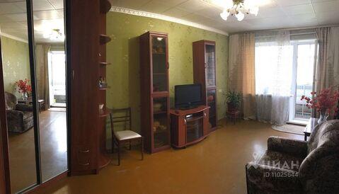 Аренда квартиры, Атепцево, Наро-Фоминский район, Ул. Речная - Фото 2
