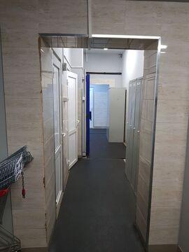 Торговое помещение свободного назначения 380 кв.м. в Митино в аренду - Фото 4