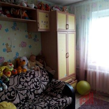 Продажа квартиры, Псков, Ул. Юности - Фото 5