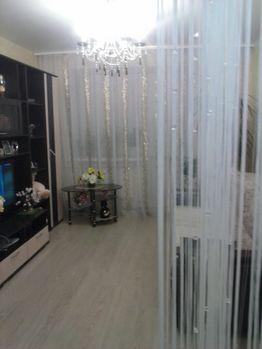 Продажа квартиры, Орша, Калининский район, Ул. Юбилейная - Фото 2