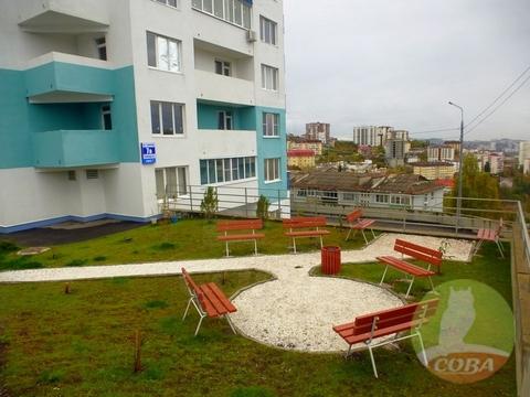 Продажа квартиры, Сочи, Ул. Гранатная - Фото 3