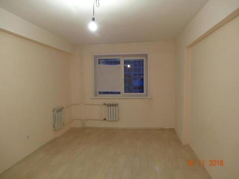Продам 2-к квартиру, Маркова, микрорайон Березовый 147 - Фото 1