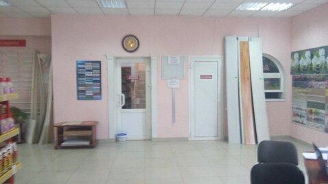 Продажа псн, Челябинск, Челябинск - Фото 5