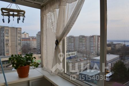 Продажа квартиры, Хабаровск, Ул. Орджоникидзе - Фото 1