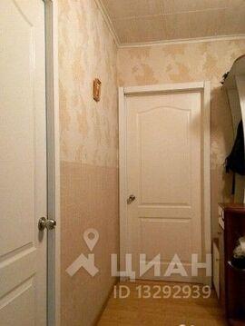 Продажа комнаты, Кемерово, Ленина пр-кт. - Фото 2