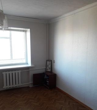 Продажа комнаты, Брянск, Ул. Ульянова - Фото 1