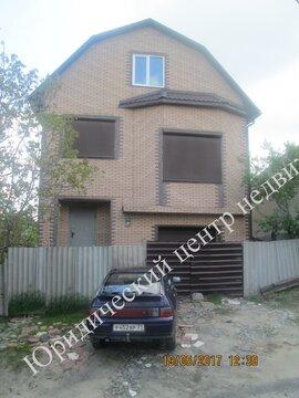 Продажа дома в центре Белгорода - Фото 3