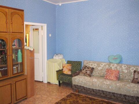3-к квартира сталинка в центре - Фото 5