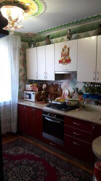 Продажа дома, Стрелецкое, Белгородский район, Ул. Шоссейная - Фото 5