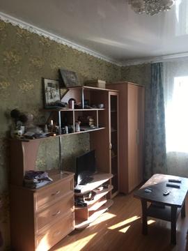 Квартира в микрорайоне Солнечный - Фото 2