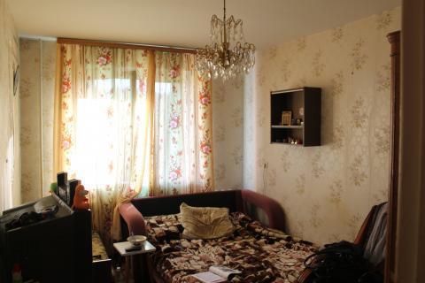 2 комнатная квартира Домодедово, ул.Корнеева д.50 - Фото 3