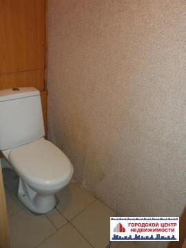 Комната в районе Мойнаки - Фото 5