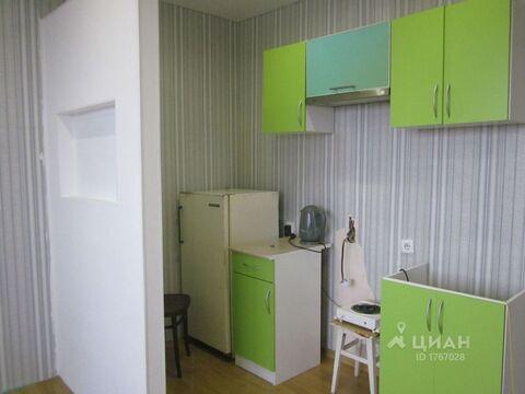 Продажа квартиры, Курган, Улица 2-я Часовая - Фото 2