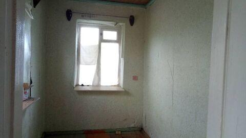 Продажа дома, Волгоград, СНТ Якорь-3 - Фото 5