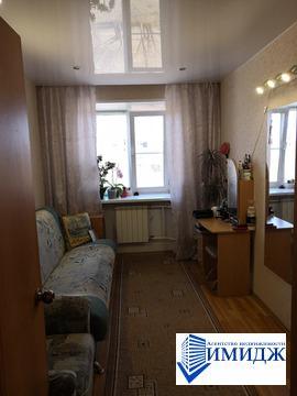 Продажа квартиры, Красноярск, Ул. 26 Бакинских Комиссаров - Фото 4