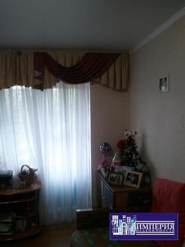 2-х квартира в районе озера - Фото 5