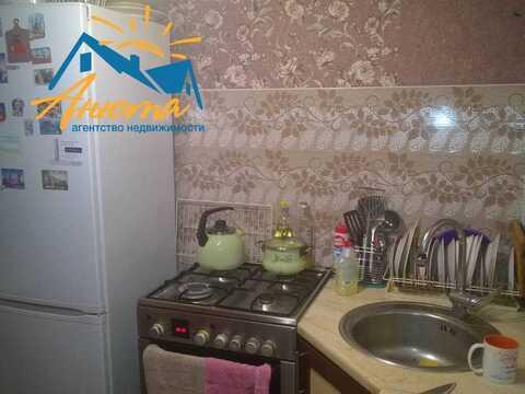 3 комнатная квартира в Жуково, Юбилейная 6 - Фото 5