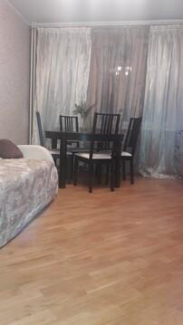 Двухкомнатная квартира на Генерала Антонова - Фото 4