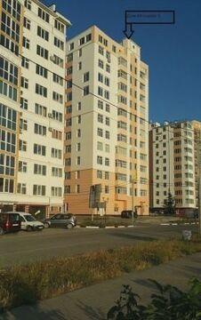 Продажа квартиры, Севастополь, Ул. Парковая - Фото 1