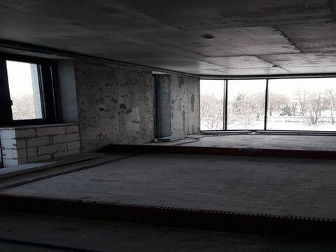 Продажа квартиры, м. Кутузовская, Воробьевское ш. - Фото 1