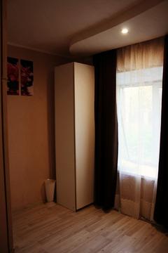 Студия-Комната - Фото 3