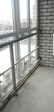 1-к квартира, 124 - Фото 3