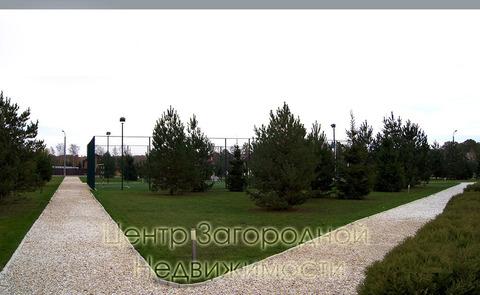 Продается участок. , Васькино, - Фото 3