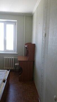 Елабуга .ул Нечаева 5 - Фото 4