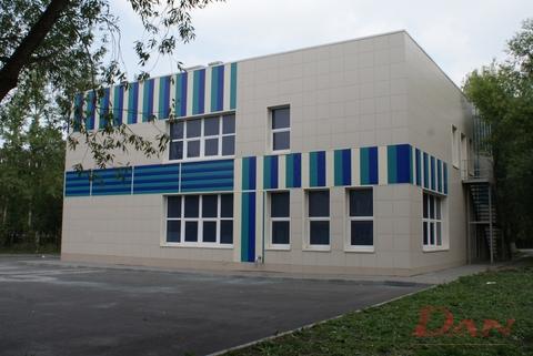 Коммерческая недвижимость, Чайковского, д.10 к.А - Фото 3