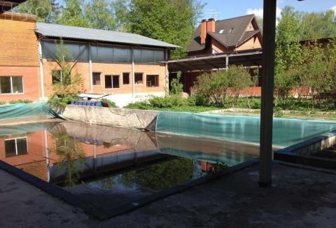 Продаётся дом в поселке Валентиновка идеально под хостел, мини-гостин - Фото 3