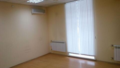 Сдам в аренду торговое помещение с отдельным входом, площадью 51 кв - Фото 5