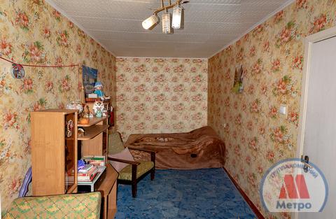Квартира, пр-кт. Ленинградский, д.44 - Фото 2