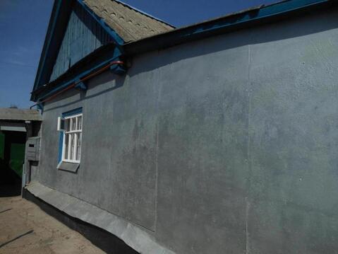 Продажа дома, Каплино, Старооскольский район - Фото 2