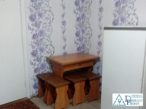 Комната в 2-комнатной квартире в г. Дзержинский - Фото 3