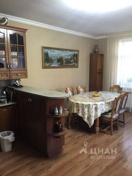 Продажа дома, Владикавказ, Ул. Баракова - Фото 1