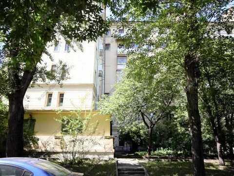 Продажа квартиры, м. Щукинская, Ул. Живописная - Фото 5