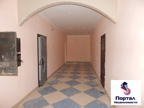 3-к квартира от застройщика в ЖК Авиатор г. Чехов - Фото 4