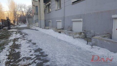 Коммерческая недвижимость, ш. Металлургов, д.78 к.А - Фото 4