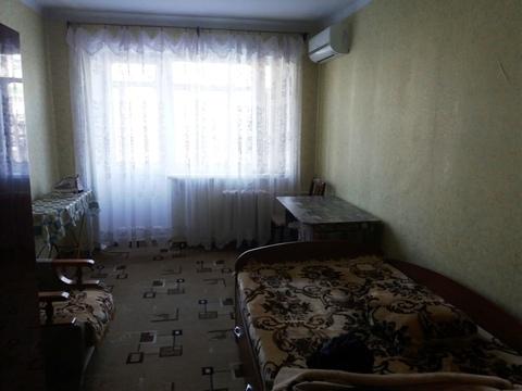 Снять трехкомнатную квартиру в центре Новороссийска - Фото 3