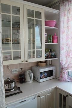 Продаю квартиру-студию в новом доме в центре - Фото 2