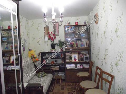 3-х комнатная квартира в районе Кислородной площади - Фото 3