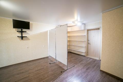 Продам квартиру под нежилое - Фото 5