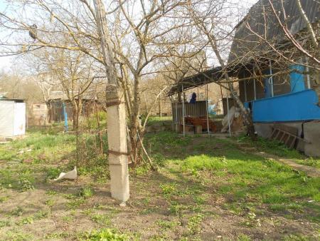 Продажа дачи, Железноводск, Партизанский пер. - Фото 1